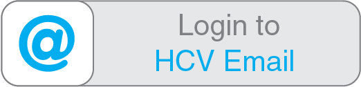 Login to HCV Webmail