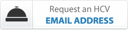 Request an email address